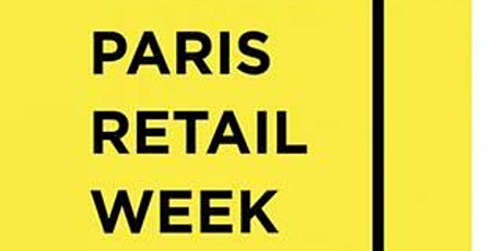 SOLUM Gives a 'Glimpse Into the Future' at Paris Retail Week billets