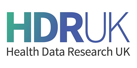 HDR UK Data Innovations in Medicines and Acute Care Workshop tickets