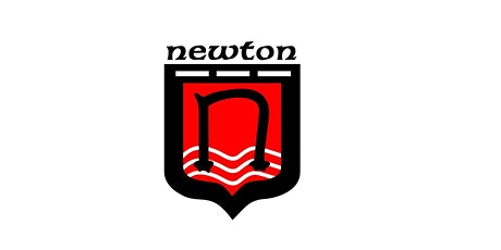 Bishopston Year 6 Open Evening 2021 exclusively for NEWTON Pupils tickets