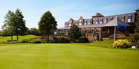 Wedding Fayre at The Village Hotel Blackpool tickets