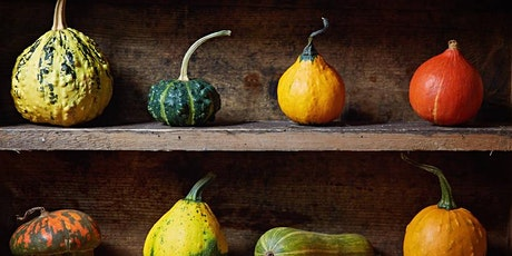 The Green Duck Supper Club - October tickets