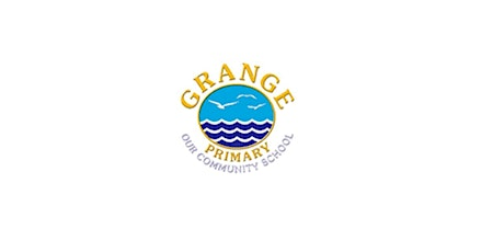 Bishopston Year 6 Open Evening 2021 exclusively for GRANGE Pupils tickets