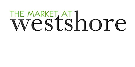 The Market at Westshore (Trunk and Treats tickets
