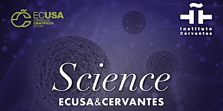 What would it take to make the scientific career more attainable in Spain? tickets