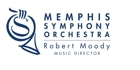 Creative Aging Senior Arts Series-Memphis Symphony Orchestra String Quartet tickets
