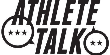 Mon. Nite Mental Health - Impact of Social Justice on Athlete Mental Health tickets