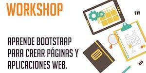 Workshop de Bootstrap