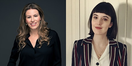 Short Circuit: In Conversation with Farah Nabulsi hosted by Jessica McGoff tickets