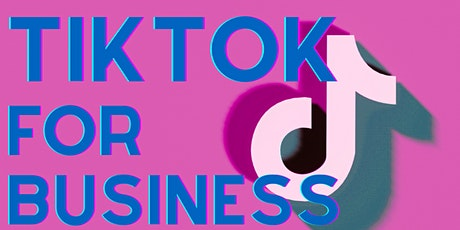 How to succeed on TikTok tickets