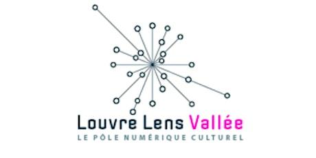 Forum LLV billets