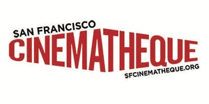 Cinematheque's Fifth Annual Art Auction & Benefit
