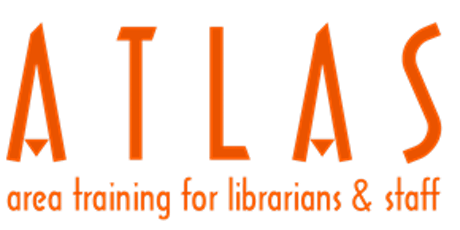 Multi-Library Staff Day : Compassion Fatigue with Ryan Dowd tickets