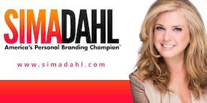 Your Job Search Goes Social with Sima Dahl