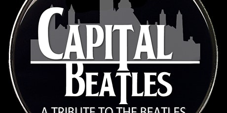 Capital Beatles Live at Club Powers Rockland Oct 23/2021 at 8PM tickets