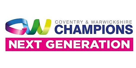 Next Generation Champions tickets