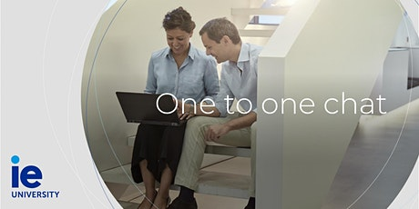 One-to-One Consultations - UK & Ireland tickets