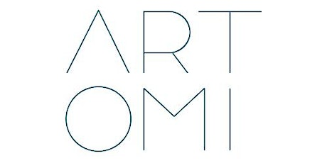 Tour at Art Omi tickets