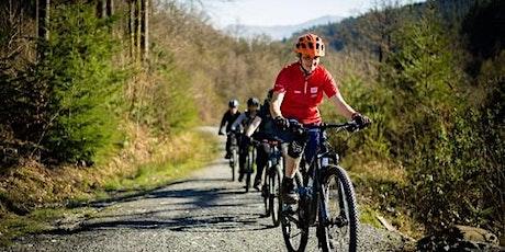 Saturday Cannon Hill Social Ladies Breeze Ride, 9mph -11mph tickets