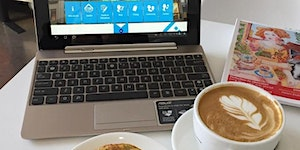 Free Trial Day + Coffee - September CoWorking Launch...