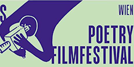 Dok Film Tomaž Šalamun| Pumkin on the Hot Roof of the World Tickets