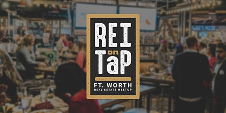REI on Tap | Fort Worth tickets