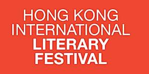 10 Years in Hong Kong: Jason Ng