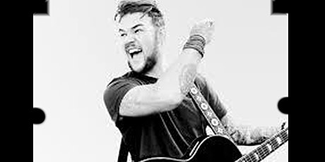 James Durbin - Classic Rock Unplugged W/ Special Guest tickets