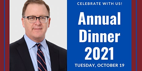 AF-Milwaukee at Badger Institute's 2021 Annual Dinner tickets