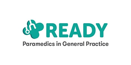 READY Paramedics - Invitation to an Online Consensus Exercise tickets