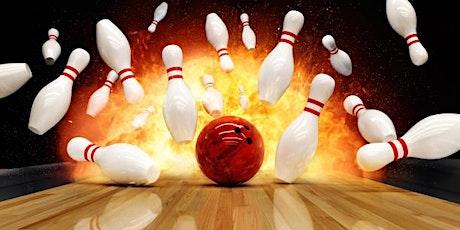 PINSTACK Bowling 2021 tickets