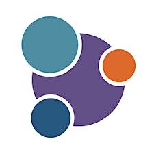 Fondazione per la Ricerca e l'Innovazione logo