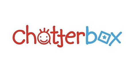 Chatterbox - A Baby & Toddler Group tickets