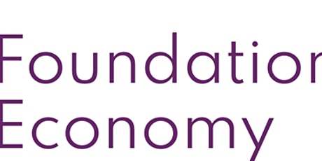The foundational economy: from theory to practice tickets