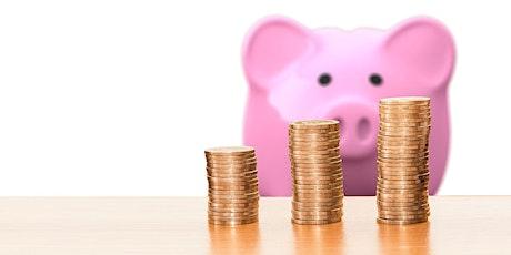El reto de ahorrar entradas