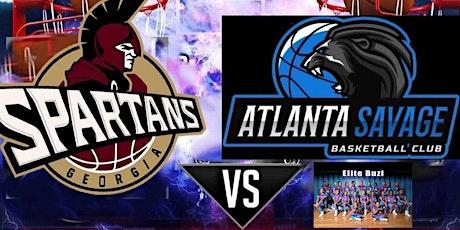 Atlanta Classic tickets