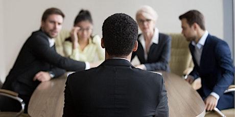 Discrimination  et racisme  à l'embauche  et en entreprise tickets
