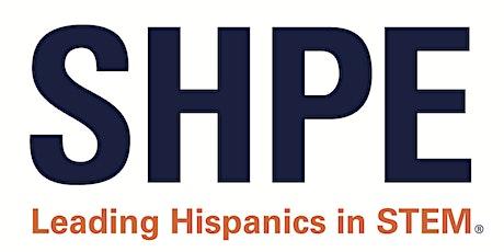 SHPE Region 7 South FL Sub-Regional Retreat tickets