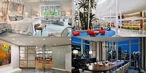 Defining a Profession: Interior Design in Philadelphia...