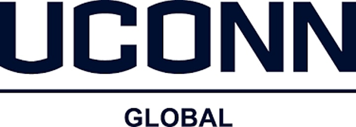 Global Security Forum 2021: Competing for the Future image