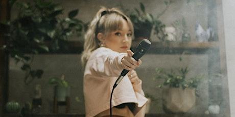 Rachel Jane - 'You & Me' EP Launch tickets