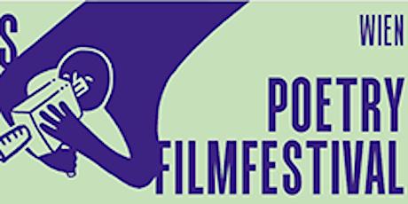 Lesung Antonio Fian | Gedichtfilmwettbewerb nach Antonio Fian Tickets