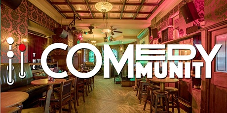 Comedy Night Showcase at o'reilly's tickets