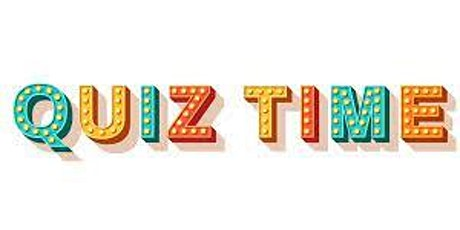 Quiz Night! tickets