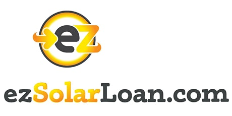 ezSolarLoan: First Look at Upcoming Application, Portal and Dashboard tickets