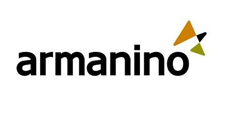 Armanino:  Branding Yourself, a Discussion. tickets