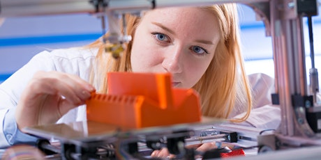 Additive Manufacturing Technician-Online Course Package tickets