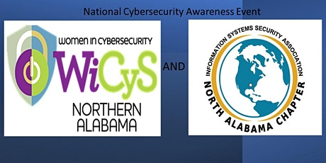 Cybersecurity From The Trenches tickets