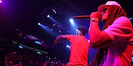 """Casa De Reggaeton Presents: """"UK Latinos Live Dominican Special  tickets"""