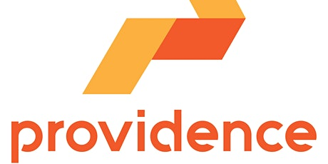 Providence Financial Ltd- Using Xero in your Property Investment business tickets