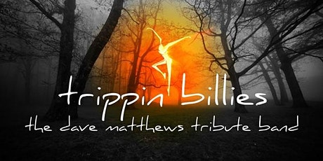 Trippin Billies Live at the La Porte Civic Auditorium tickets